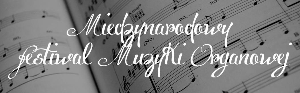 mfmo.pl
