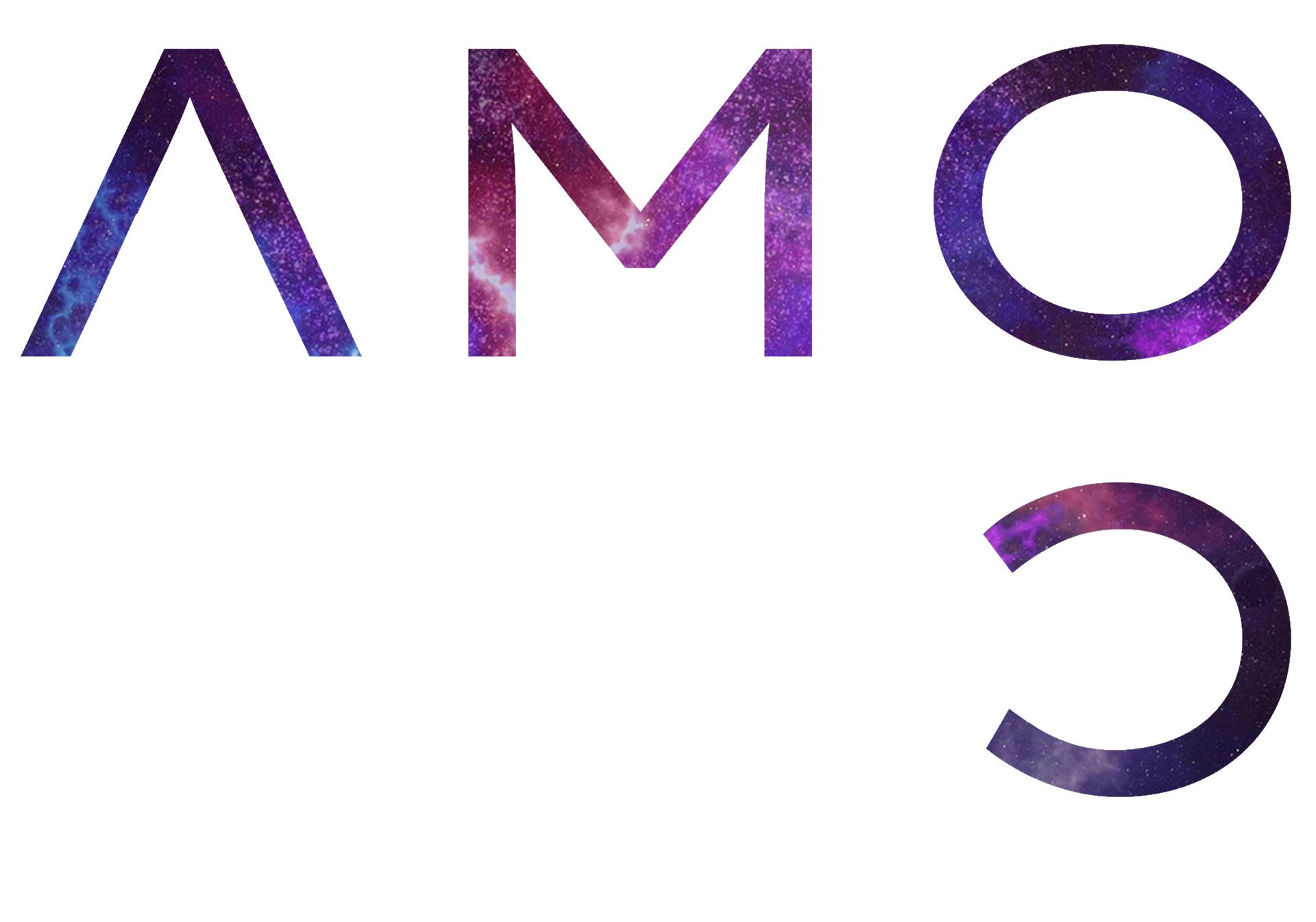 logo AMOC
