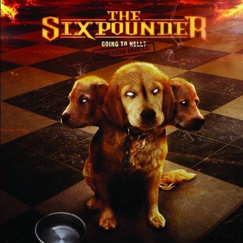 Sixpounder2