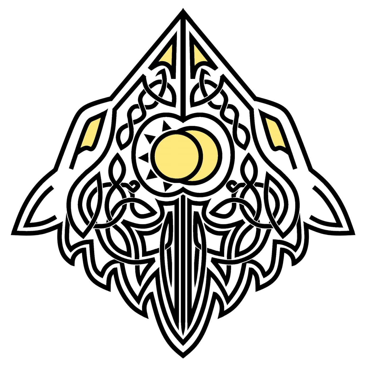 logo Hati