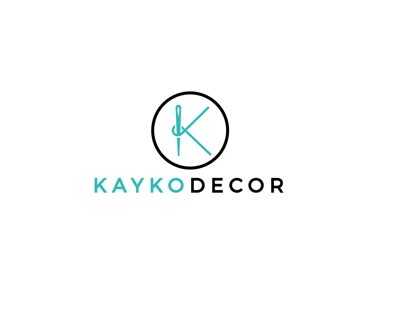 logo kaykodecor