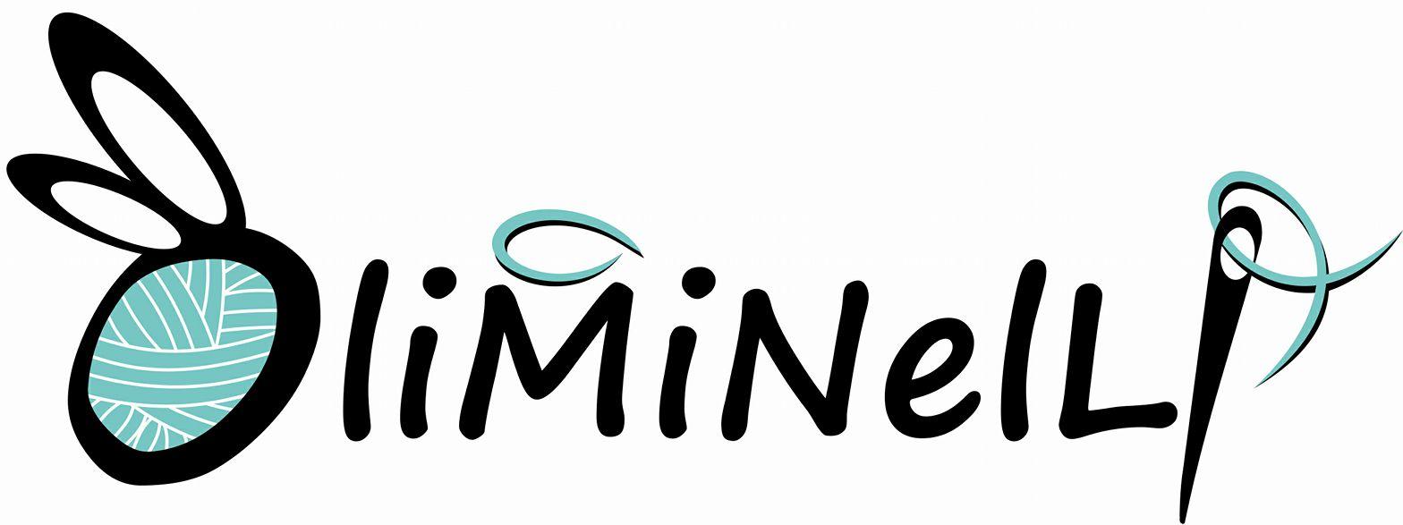 logo Oliminelli
