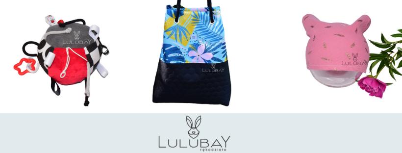 Lulubay