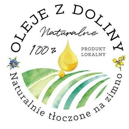 logo oleje