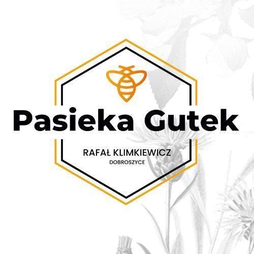 logo Gutek