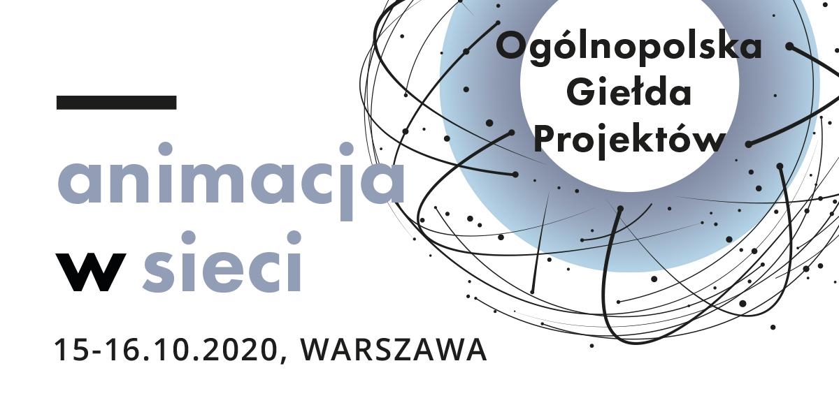 grafika Giełda