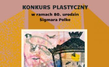 Kultura / 2021-04-30