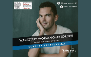Kultura / 2021-07-06