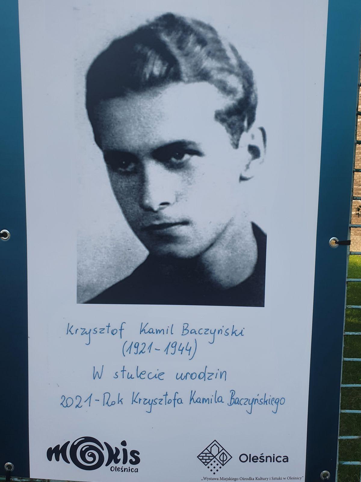 Baczyński1