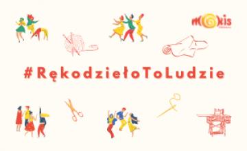 Kultura / 2021-07-08