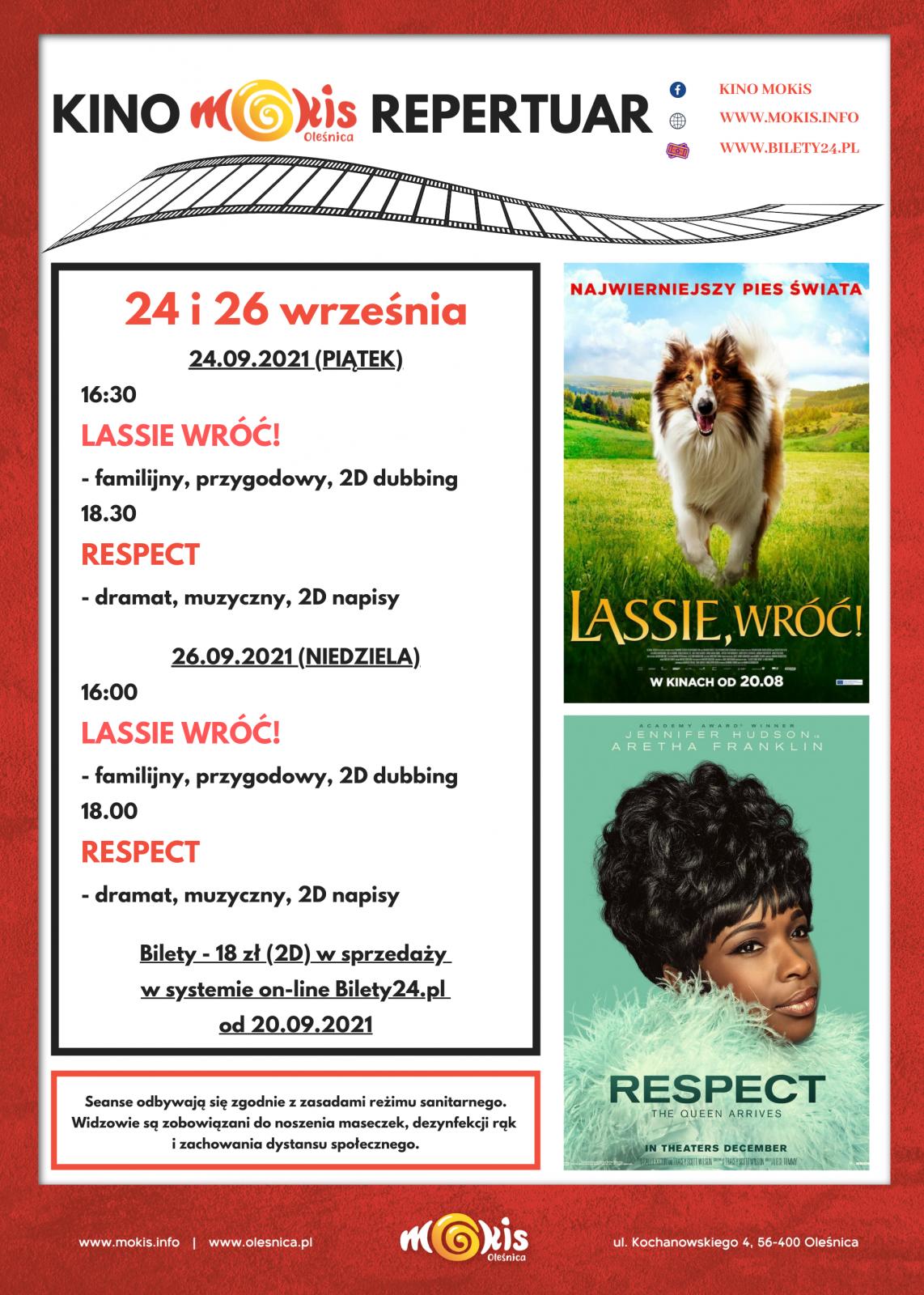 plakat kino 24-26.09