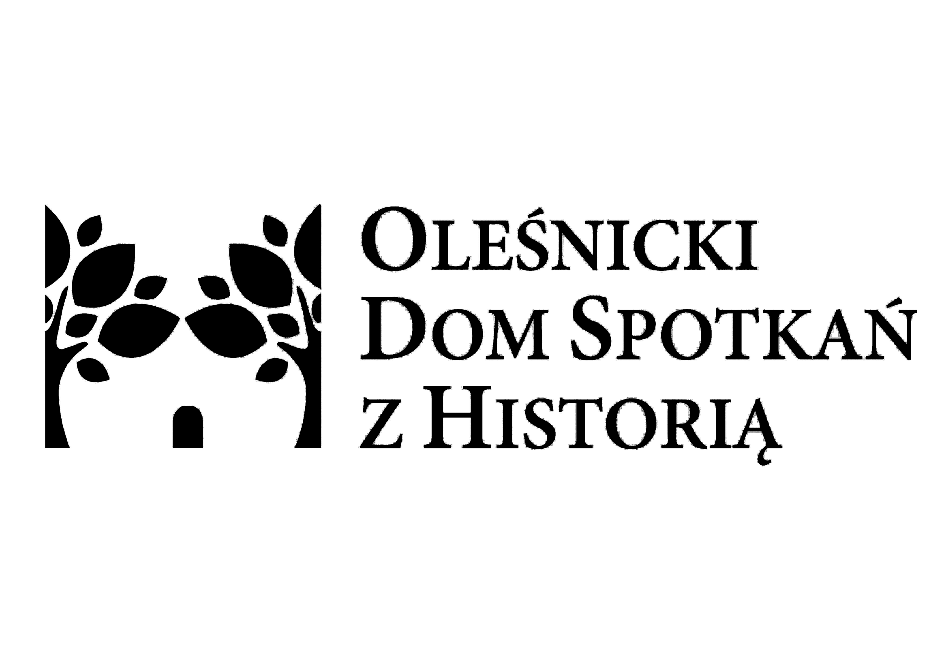 logo ODSzH