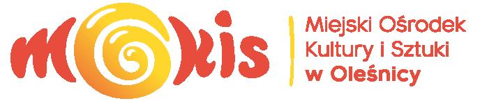 mokis.info