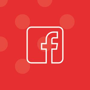 Facebook - MOKiS