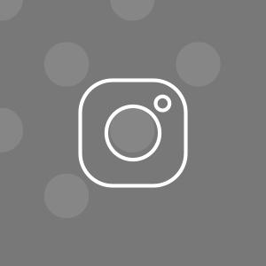 Instagram - MOKiS