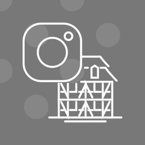 Instagram - Oleśnicki Dom Spotkań z Historią